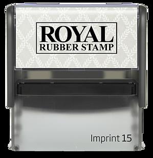 Imprint-15-Black-Front-Custom.png