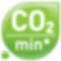LO_CO2_min-Icon.png