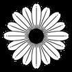 Mar-Kit-Flower-Impression.png