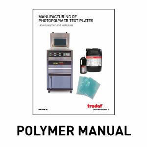 Polymer-Manual-Icon.jpg