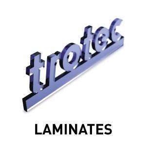 Laminates-Images-Icon.jpg