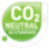 CO2-Icon.png