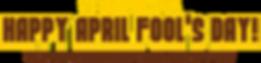 Shag-Printy-Page-Banner-Headline.png