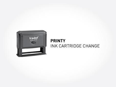 Printy-3-Ink-Cartridge-Change-Graphic.jpg