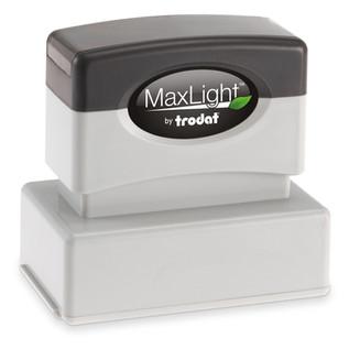 MaxLight-Improvement-Image.jpg