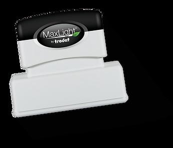 MaxLight-Flash-Image.png