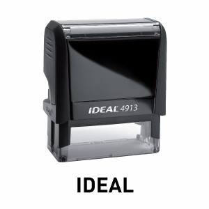 Ideal-Images-Icon.jpg