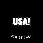 USA-Impression.png