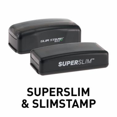 Superslim-SlimStamp-Images-Icon.jpg