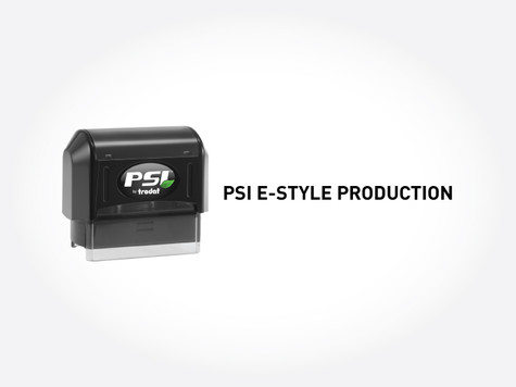 PSI-E-Style-Production-Graphic.jpg