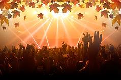 Concert-BG-October-OM.jpg