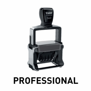 Professional-Images-Icon.jpg