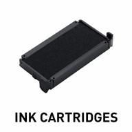 Ink-Cartridges-Images-Icon.jpg