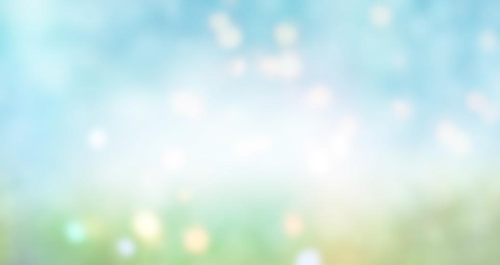 Marketing-Kits-Spring-Background.jpg