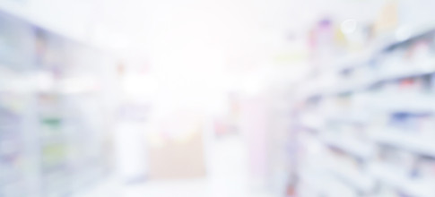 Clothing-Marker-BG.jpg