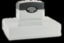MaxLight_XL-800.png