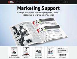 marketing page.png