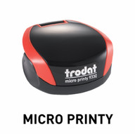 Micro-Printy-Images-Icon.jpg