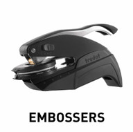 Embossers-Images-Icon.jpg