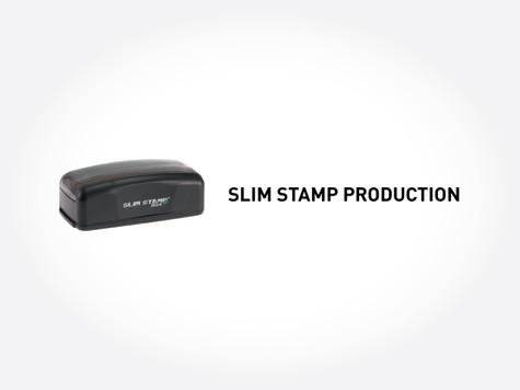 Slim-Stamp-Production-Graphic.jpg