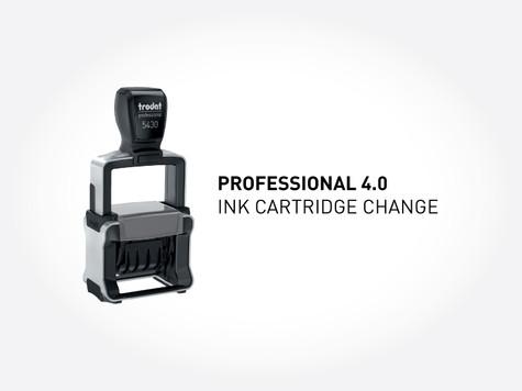 Pro-Ink-Cartridge-Change-Graphic.jpg