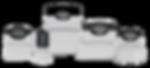 MaxLight-Sizes-Group-Image.png