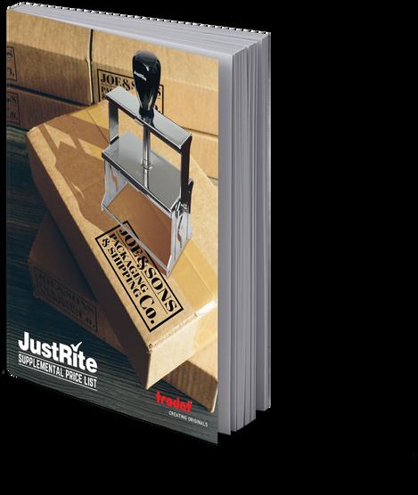 2020-JustRite-Price-List-Image.png