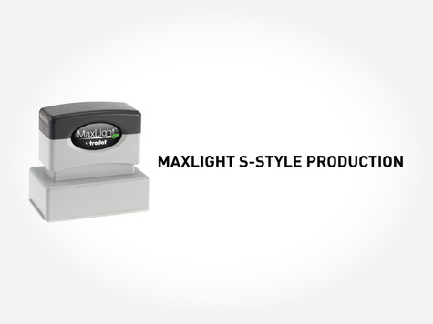 MaxLight-S-Style-Production-Graphic.jpg