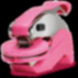 PR_Seal_Pink.png