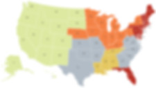 Chris-Salesmen-Map-Updated-2020.jpg