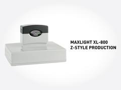 MaxLight-800-Z-Style-Production-Graphic.