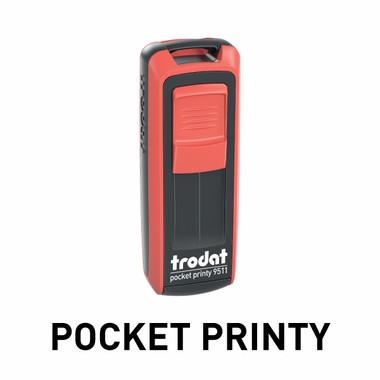 Pocket-Printy-Images-Icon.jpg