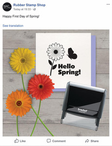 FB_Happy-first-day-of-spring.jpg