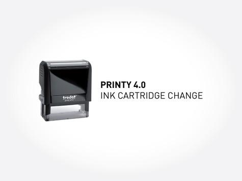 Printy-4-Ink-Cartridge-Change-Graphic.jpg