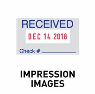 Impression-Images-Icon.jpg