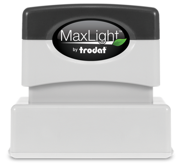 MaxLight-OM-Page-Image.png