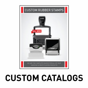 Custom-Catalogs-Icon.jpg