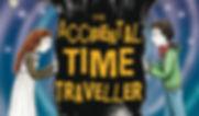 Banner-AccidentalTimeTravellerSCBA-winne