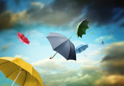 De nombreux outils psychométriques existent et peuvent nous aider à comprendre ce qui nous anime et nous motive, quels sont nos tendances comportementales et pourquoi nous réagissons d'une certaine manière et pourquoi nous avons beaucoup de peine avec certains autres comportements.