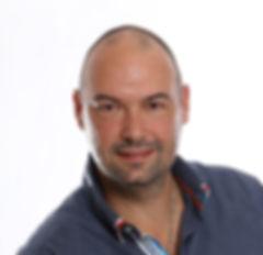 portrait Stefan.jpg