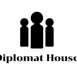 WEquilCraft Diplomat House