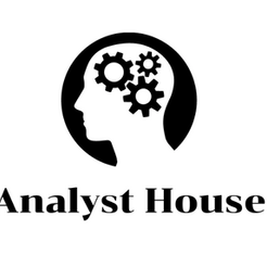 WEquilCraft Analyst House