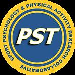 PST logo.png