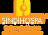 logo-sindihospa.png