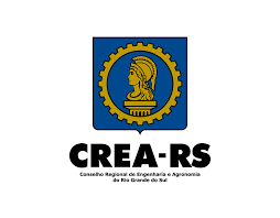 crears.png