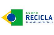 grupo recicla.png