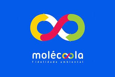logo_molecoola_vale.jpg
