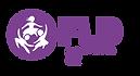 FLD-logo.png