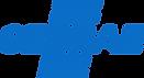 Logo_SebraeRS_Azul.png