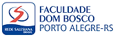 Dom Bosco.png